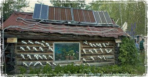 grid solar build your own affordable grid solar system books cheap solar panel systems