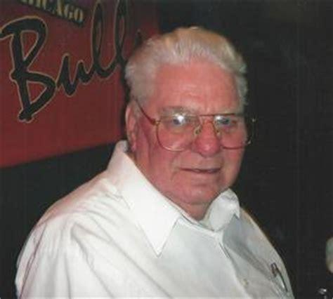 jerry edwin shaw obituary