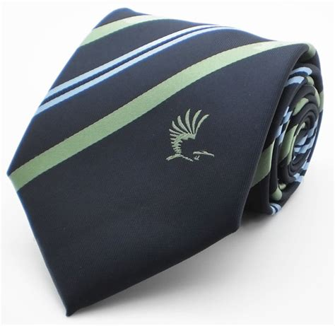 Published October 3 2013 woven tie design 1 custom made necktie and scarf supplier