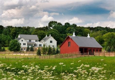 Teen Boys Bedroom Decorating Ideas farm house decorating exterior farmhouse with red barn