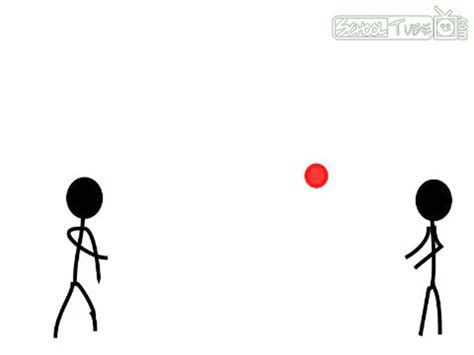 stick figure pictures moving stick figures fighting images