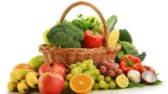 Image result for free pics of fruits and vegetables together