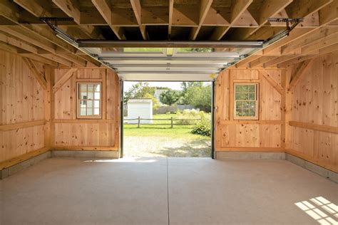 framing a garage door garage door framing wood sophistication garage door
