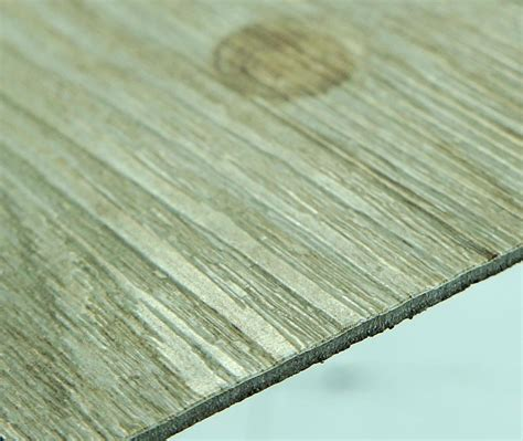 Glue For Vinyl Flooring by Wood Non Slip And Best Glue Pvc Vinyl Flooring