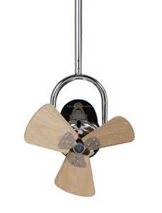 cf0080 vento fino ceiling fan cf0080 ceiling fans by