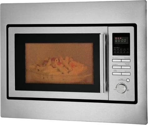 Microwave Samsung Me109f 1sh clatronic mwg 2216 h eb four micro ondes encastrable 25 l