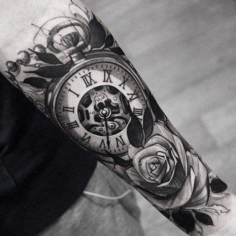 tattoo times new roman pin de murilo carmo de oliveira em maori pinterest