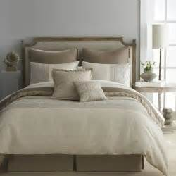 modern living emery bedding collection comforter