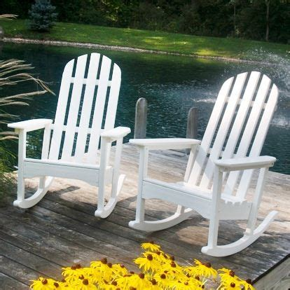 Arondyke Chairs by 1000 Images About Outdoor Furniture On Pool