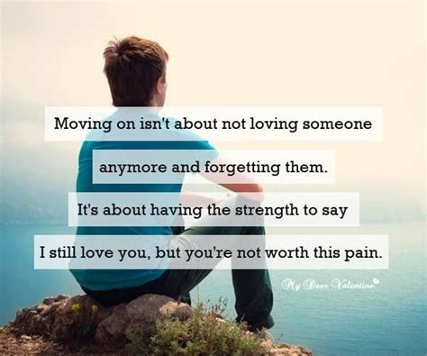 Moving On Quotes Moving On Quotes 0016 18 1