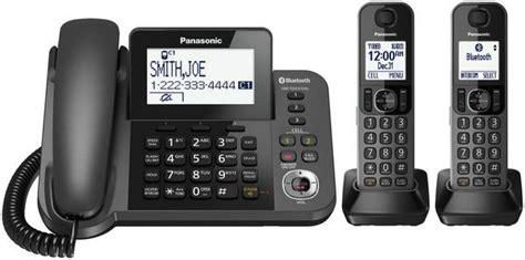 New Sale Panasonic Telephone Kx Ts580 panasonic kx tgf382 telephone manual pdf
