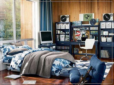 tween boy bedroom ideas 14 best teenage boy bedroom images on pinterest bedrooms
