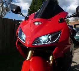 cbr600rr for sale near me 100 cbr600rr for sale near me best 25 motorcycles