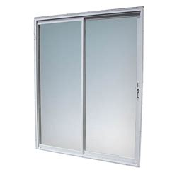 Sliding Glass Back Patio Doors For Mobile Homes For Sale Mobile Home Sliding Glass Door Parts
