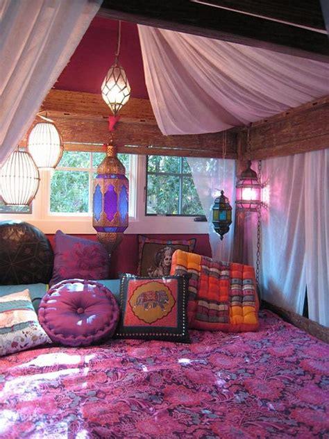 arabian bedroom bedroom interior design in arabian style interiorholic com