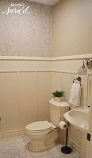 bathroom paneling ideas bathroom wall paneling sincerely d