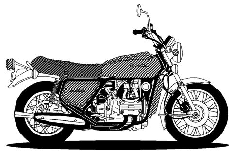 motorcycle clipart free motorcycle clipart motorcycle clip pictures