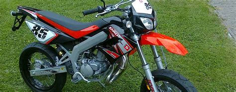 125ccm Motorrad Gesetz by Leichtkraftrad Kaufen Und Verkaufen Autoscout24