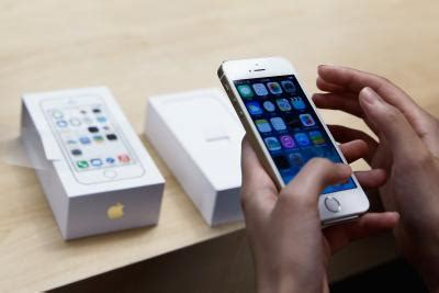 iphone not ringing on incoming calls synonym