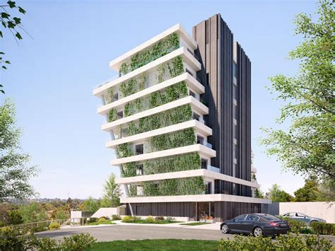 appartment buildings cgarchitect professional 3d architectural visualization