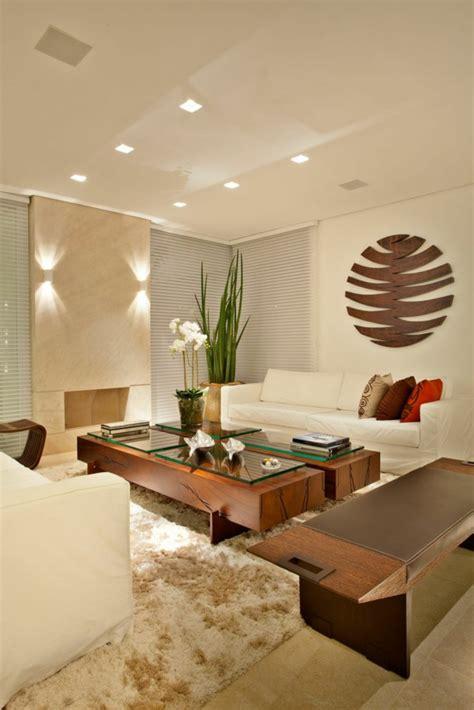 massivholzmöbel wohnzimmer modern 100 einrichtungsideen f 252 r moderne wohnzimmerm 246 bel