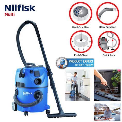 Vacuum Cleaner Lantai 100 harga jual karcher bd 50 psi gas pressure psi gas pressure suppliers and