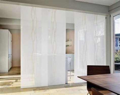 minimalism  versatility  japanese panels ideas