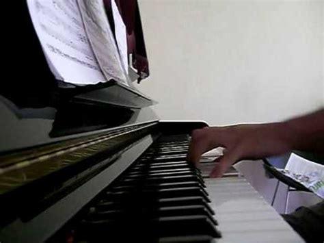 tik tok piano tutorial 2pm ft yoon eun hye tik tok piano full link for