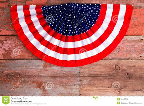 Independence Day Usa Essay by Usa 4th Of July Patriotic Rosette Stock Photo Image 39403144