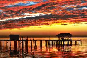 mobile alabama tourist attractions 14 top tourist attractions in atlanta planetware
