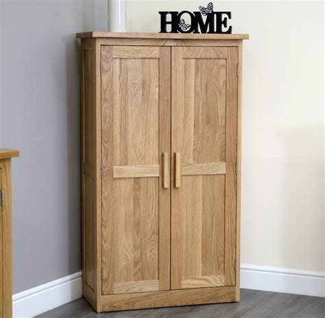 oak furniture shoe storage arden solid oak hallway furniture shoe storage cabinet