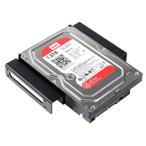 Orico Hb325 3 5 Inch To 2 5 Inch Drive Caddy Orico Aluminium 5 25 Inch To 2 5 3 5 Inch Hdd Caddy