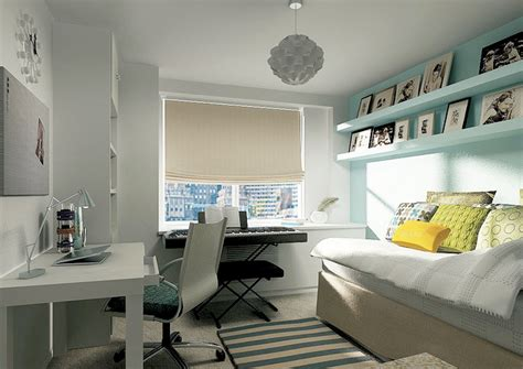 guest bedroom and office home office can multi function as a guest room with the
