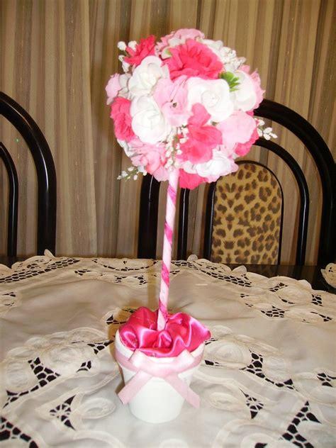 topario para casamiento centro de mesa para bodas centros de mesa para bodas
