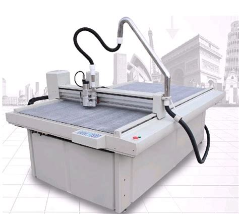 Cnc Router Templates clothing acrylic template cnc digital router machine