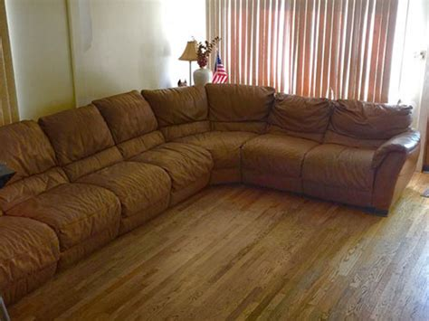 nyc couch disposal sofa removal nyc old furniture removal nyc brooklyn used