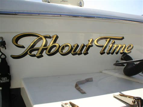 boat lettering decals online boat wraps vinyl boat graphics lettering boat decal
