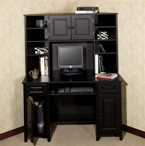 Computer Desk With Cpu Storage Small Computer Desk With Shelves Marvelous Desk With Computer Storage Stunning Home Decor Ideas