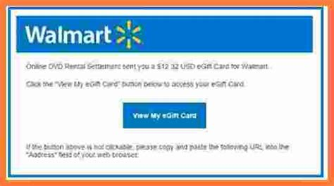 Walmart Background Check Email 8 Walmart Lawsuit Settlement Checks Marital Settlements Information