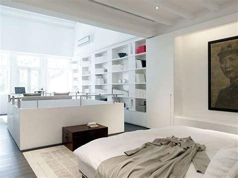 дизайн спальни в стиле арт деко мастер частный мастер