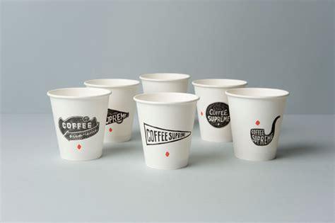 coffee supreme coffee supreme dise 241 os de tazas de caf 233
