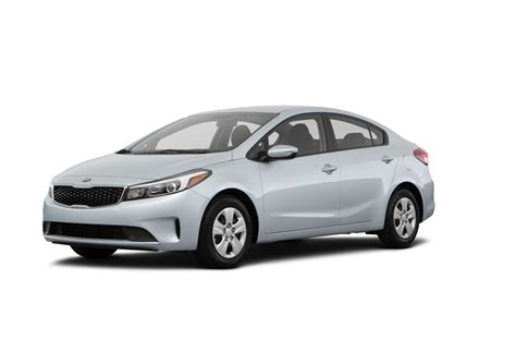 compare the 2018 hyundai elantra vs 2018 kia forte