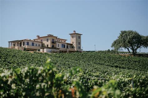 a beautiful life in the santa ynez valley property by