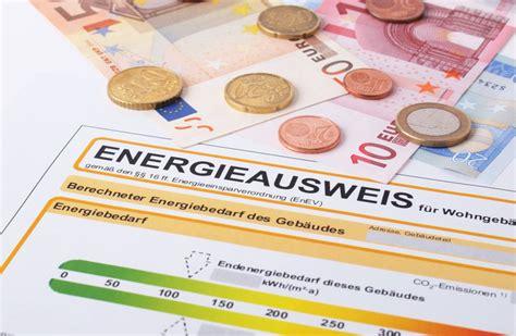 bafög eigene wohnung energieausweis energieberatung j 246 rg mayer heilbronn