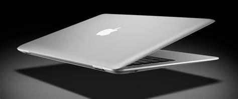 Macbook Air I3 Macbook Air To Get I3 I5 Upgrade Rumor