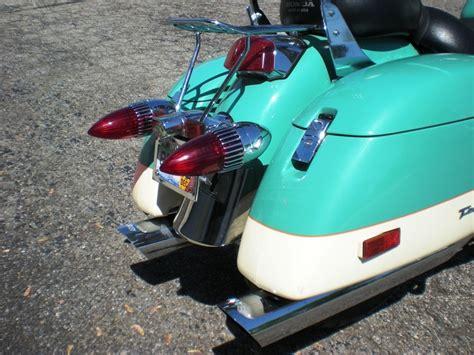 59 cadillac lights cadillac motorcycle turn signals