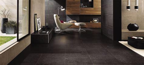 Stone Wall Tiles For Living Room floors schluter com