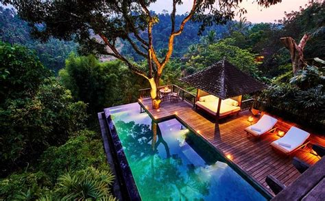 como shambhala estate bali where to stay in bali 5 dream inducing luxury hideaways