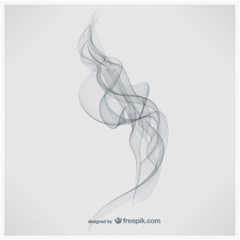 white facing weed vecteur de fumee art 23 2147495809 jpg