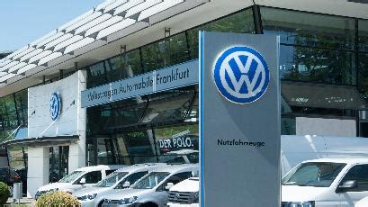 Vw Frankfurt Mainzer Landstr die autohauskenner gt h 228 ndler suchen gt frankfurt am